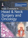Basic Concepts in Head and Neck Surgery and Oncology