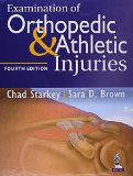 Examination of Orthopedic & Athletic Injuries