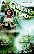 Gulliver's Travels : Graphic Novel