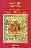 Saving India's Medical Manuscritps