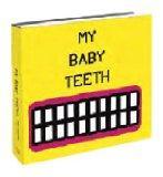 My Baby Teeth. Saria Tagliaferri & Alberto Spada