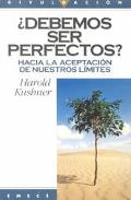 Debemos ser perfectos
