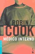 Medico Interno (Spanish Edition)