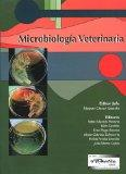 Microbiologia veterinaria (Spanish Edition)