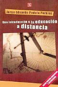 Introduccion A La Educacion A Distan