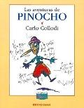 Aventuras De Pinocho / the Adventures of Pinocchio
