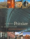 El Premio Pritzker de Arquitectura (Spanish Edition)