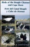 Birds of the Beagle Channel and Cape Horn