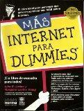 Mas Internet Para Dummies