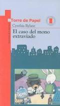 Caso Del Mono Extraviado / the Case of the Missing Monkey