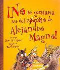 No TE Gustaria Ser Del Ejercito de Alejandro Magno!