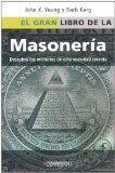 El gran libro de la masoneria (Spanish Edition)