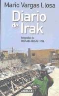 Diario De Irak/diary About Iraq