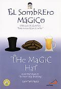 Magic Hat/El Sombrero Magico