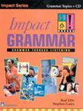 Impact Grammar Grammar Through Listening