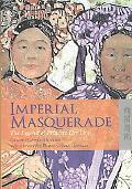 Imperial Masquerade