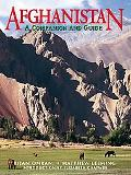 Afghanistan A Companion And Guide