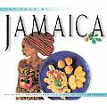 Food of Jamaica Authentic Recipes from the Jewel of the Caribbean