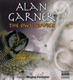 The Owl Service (Junior Classics)