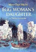 Egg Woman's Daughter