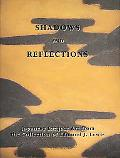 Shadows And Reflections Japanese Lacquer Art From The Collection Of Edmund J. Lewis At The H...