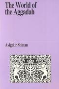 World of the Aggadah
