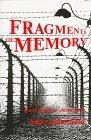 Fragments of Memory: From Kolin to Jerusalem