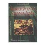 Rebelion en la granja & 1984/ Animal Farm & 1984 (Spanish Edition)