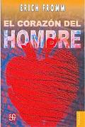 Corazon Del Hombre