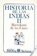 El hombre y la vida (Spanish Edition)