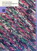 Formas de la Imaginación : Vicente Rojo en Su Pintura