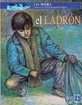 Ladron/the Thief