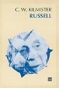 Russell (Spanish Edition)