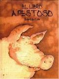 Libro Apestoso (The Smelly Book