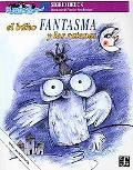 el Buho Fantasma y los ratones - Sigrid Heuck - Paperback - Spanish-language Edition