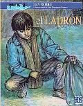 Ladron/the Thief