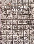 Civilizacion Maya (the Mayan Civilization)