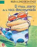 Muu Sterio De La Vaca