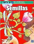Semillas/ Seeds