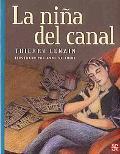 LA Nina Del Canal