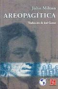 Areopagitica (Spanish Edition)