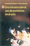 Introduccion Al Uso De Portafolios