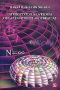 Introduccion A La Teoria De Las Funciones Algebraicas