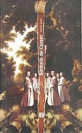 Sinfonia De Coram - Jamila Gavin - Paperback - Spanish-language Edition