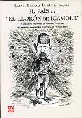 Libros En Llamas. Historia de La Interminable Destruccin de Bibliotecas.