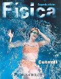 Fisica / Physics (Spanish Edition)