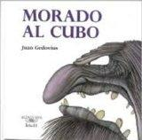 Morada al Cubo (Spanish Edition)