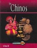 Los Chinos / Chinese Life (Grandes Civilizaciones / Great Civilizations) (Spanish Edition)