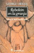 Rebelion En La Granja / Animal Farm
