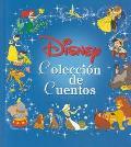 Disney Coleccion De Cuentos